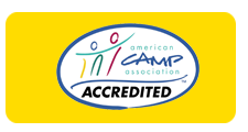 Member of The American Camping Association