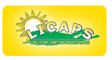 Long Island Day Camps Member