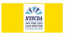 NYSCDA Member