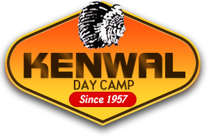 Kenwal Day Camp.